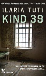 kind39
