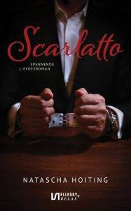 Scarlatto