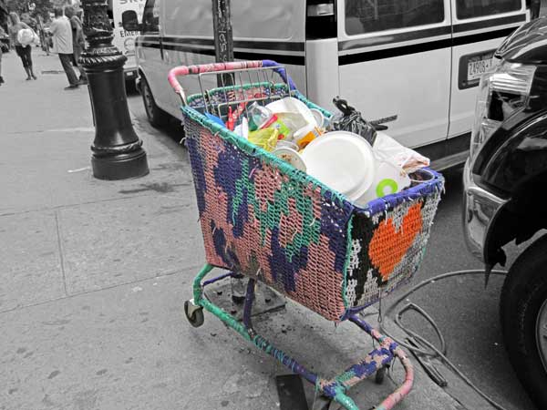 ShoppingCart01_web