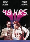 48 HRS: Frisco Frenemies