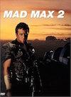 Mad Max 2: Star Wars Aussie-Style
