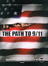 The Path to 9/11