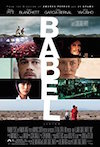 Babel: A Failure to Communicate
