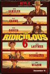 The-Ridiculous-6-poster
