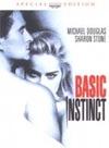 Basic Instinct: Sleeping With the Enemy
