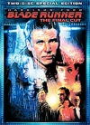 Blade Runner: In Search of Emotions