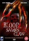 bloodonsatansclaw