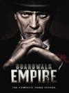 Boardwalk Empire: Bringing Back the Booze