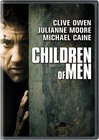 childrenofme