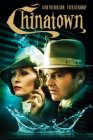 Chinatown: Polanski's Farewell to America