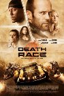 deathrace08