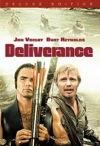 Deliverance: Southern Hospitality