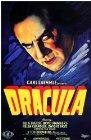 Dracula: The Count Speaks