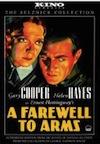 farewelltoarms32
