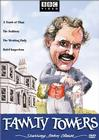 Fawlty Towers: Keeping Up Appearances