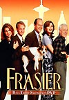 Frasier: The Finer Things in Life