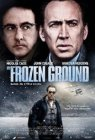 frozenground