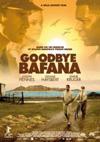 goodbyebafana