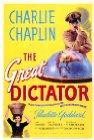 greatdictator