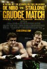 grudgematch