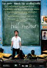 Half Nelson: Wasted Lives