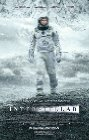 Interstellar: Escape From Earth