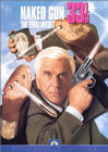 Naked Gun 33 ⅓: The Final Insult