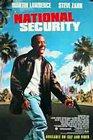 nationalsecurity