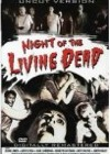Night of the Living Dead: I Am Zombie