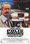 polismordaren