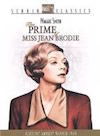 Prime of Miss Jean Brodie: Truth, Beauty and Fascism