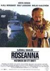 roseanna93