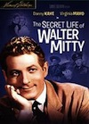secretlifewaltermitty47