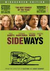 Sideways: Hold the Merlot, Please