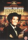 supportyourlocalgunfighter