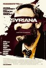 Syriana: What Goes Around, Comes Around