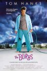 The 'burbs: Where There's Smoke There's Fire