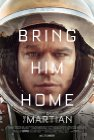 The Martian: Left Behind