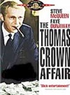 thomascrownaffair68