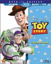 Toy Story: Beginning a New Era