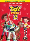 Toy Story 2: Love or Immortality