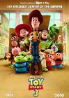 Toy Story 3: Beyond Andy