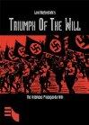triumphofthewill