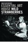 Wild Strawberries: Down Memory Lane