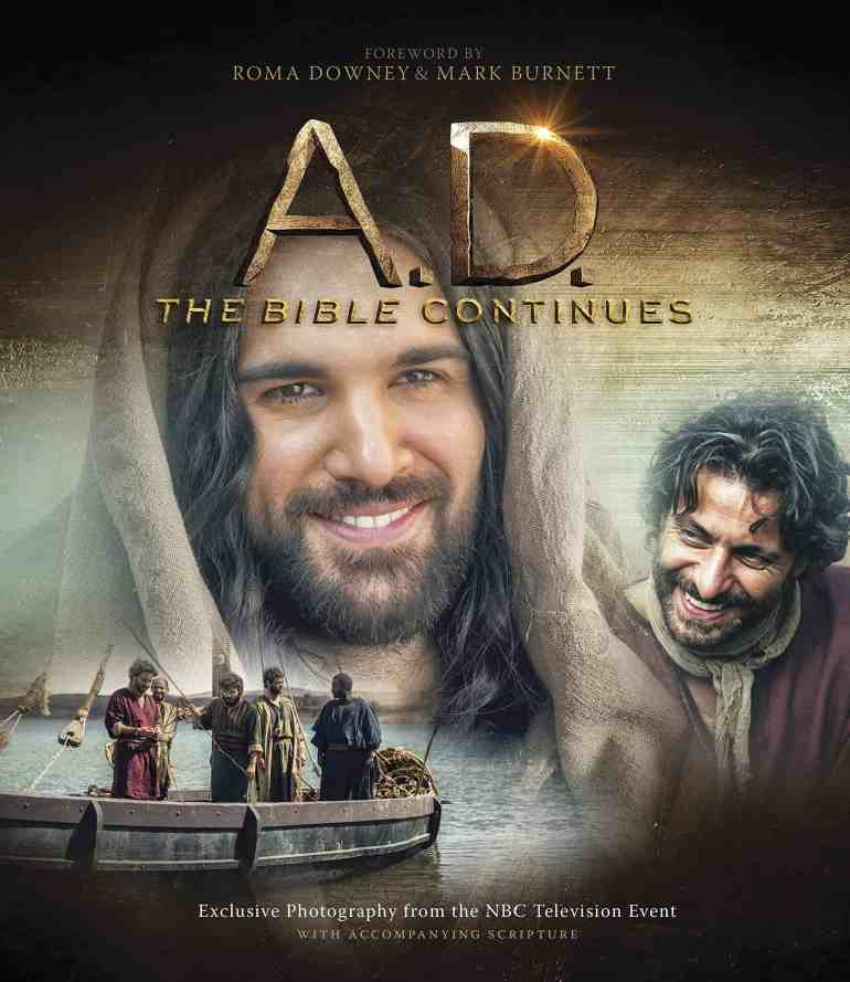 easter movie