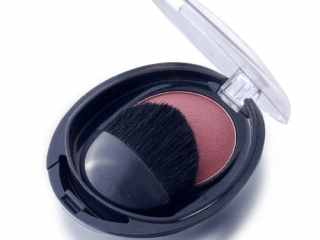 Prestige Cosmetics Flawless Touch Blush