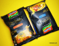 The Relish Indomie Review