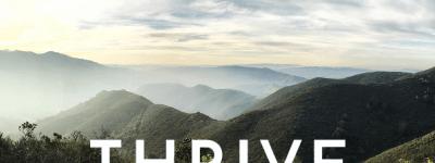 Thrive San Luis Obispo