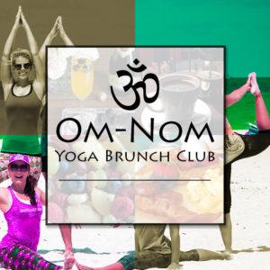YogaBrunchClub_draft01