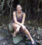 freelance writer, blogger